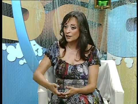 Pilar Ivorra: CultivarSalud