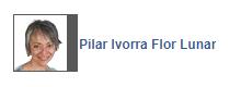 Pilar Ivorra